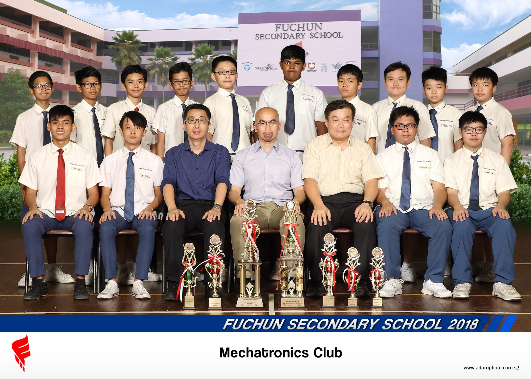 Club Mechatronics.jpg