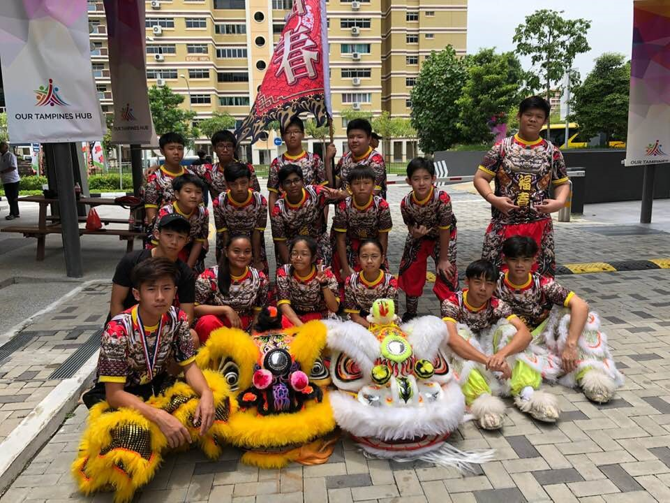 Lion Dance group photo.jpg