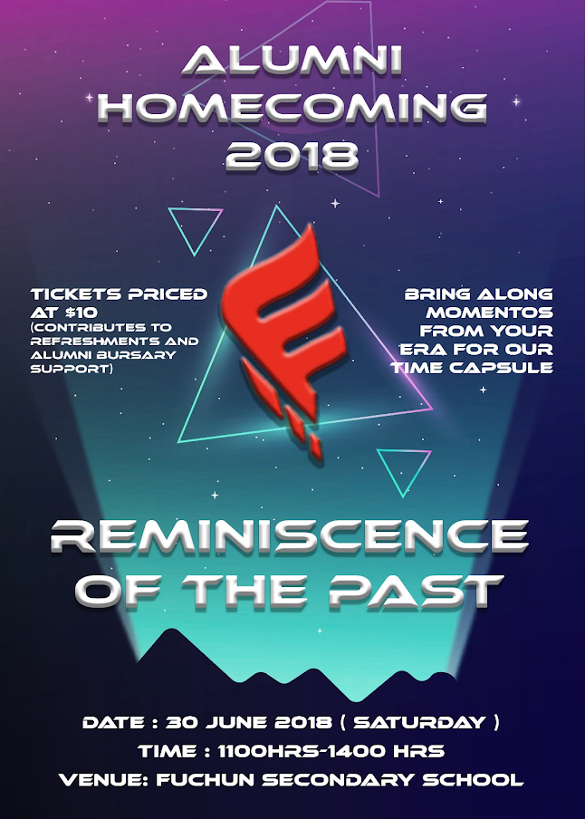 Alumni Homecoming 2018 Poster.png