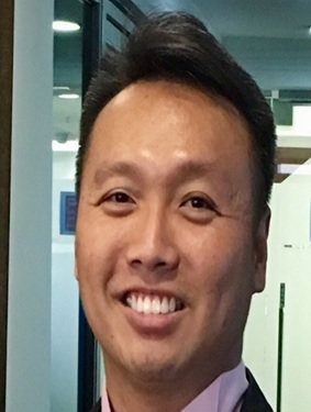 Mr Tan Mern Hau.jpg