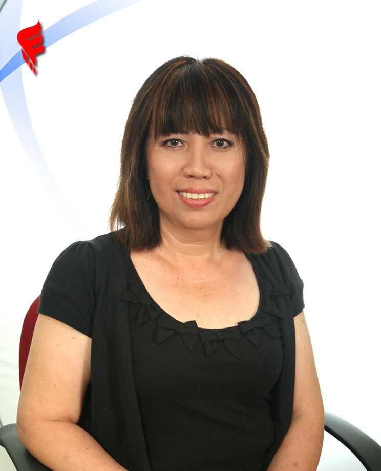 01 mrs doris lim 2.jpg