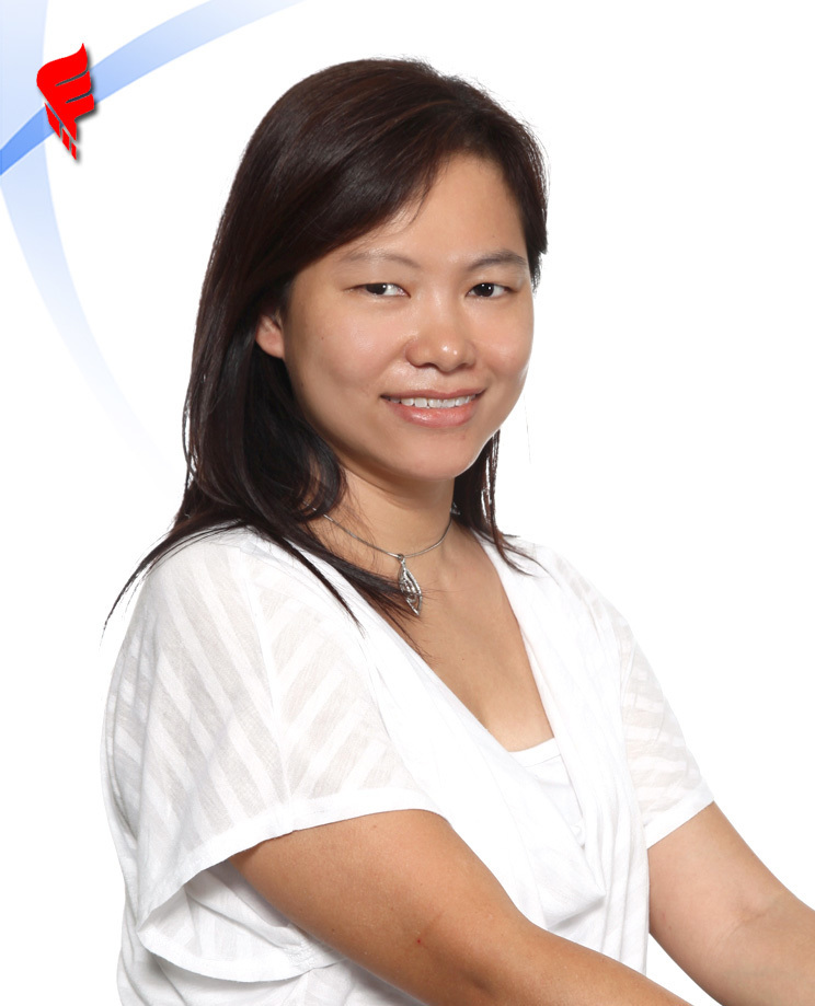 05 ms pearlyn lim puay leng.jpg