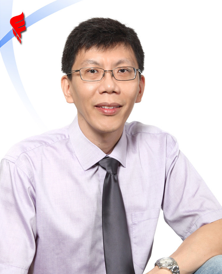 10 mr tan hock ann.jpg