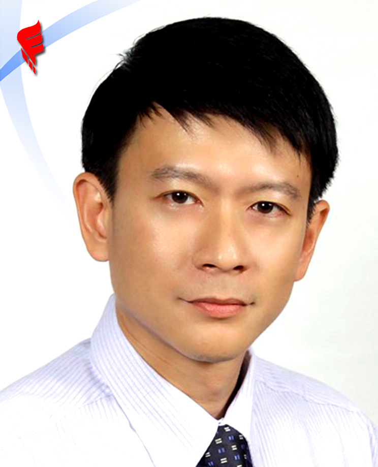 mr kenneth sim.jpg
